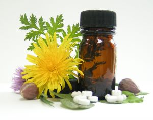 About Homeopathy. remedies